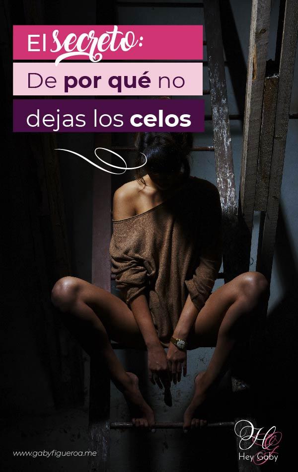 SECRETO DE LOS CELOS-01.jpg