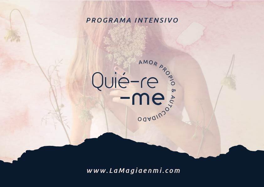 QUIE-RE-ME-01.jpg