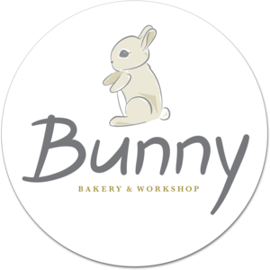 bunny+button.png