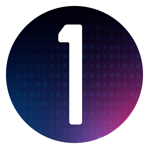 number-1.png