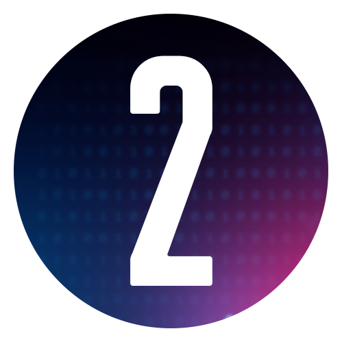 number-2.png