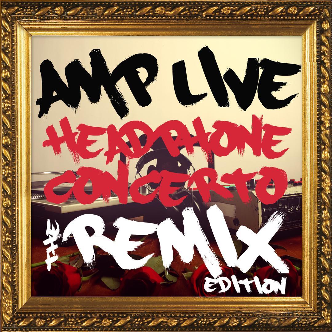 Headphone Concerto Remix.jpg