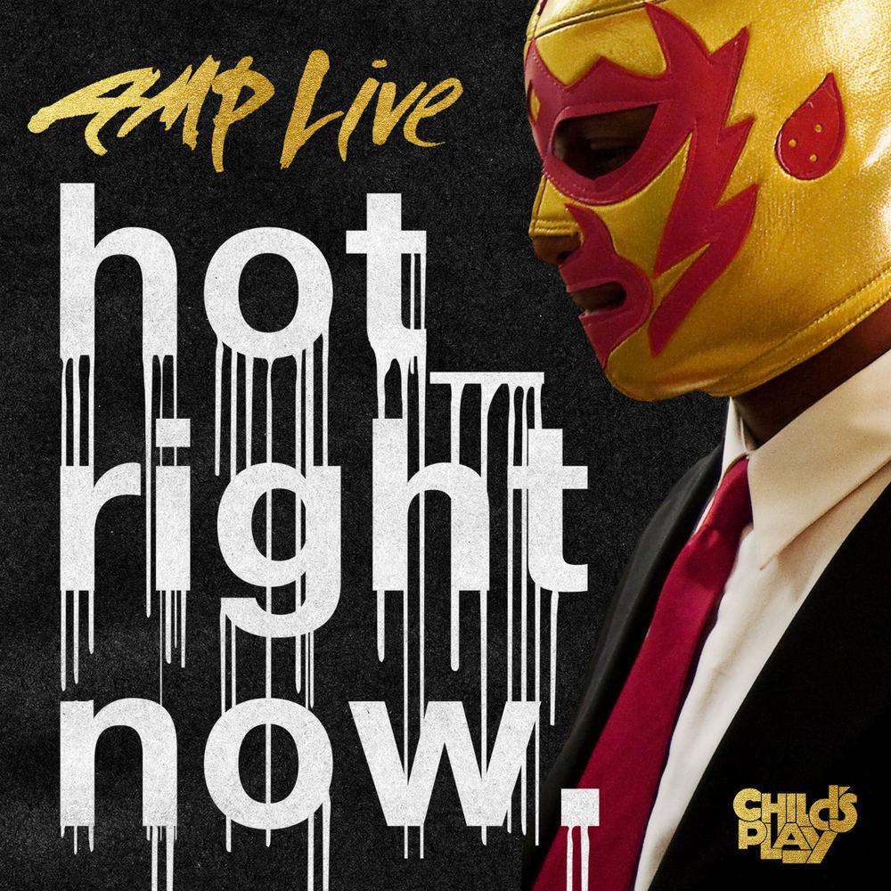 Hot Right Now.jpg