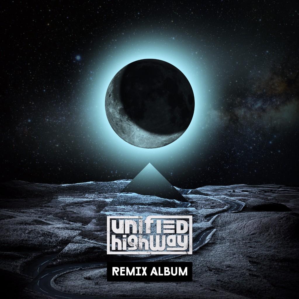 Unified HighWay Remix.jpg