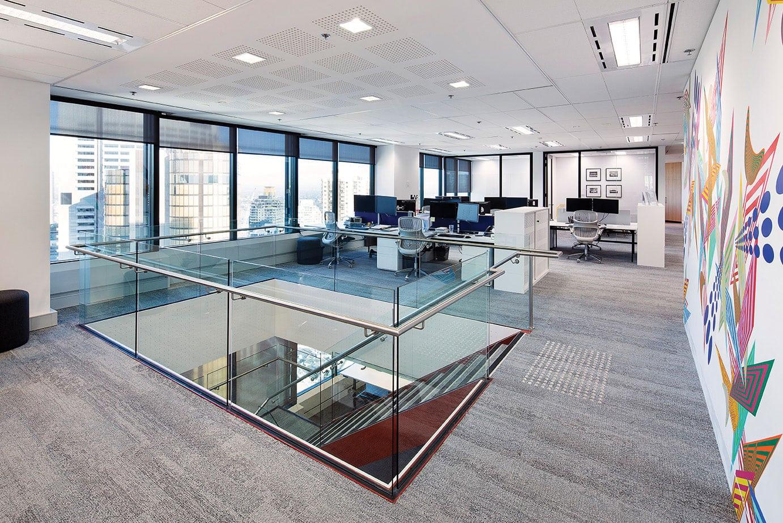 Dimensional-Funds-Australia-Formula-Interiors-Fitout-5.jpg
