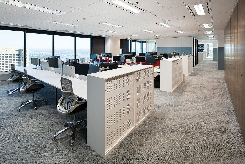 Dimensional-Funds-Australia-Formula-Interiors-Fitout-10.jpg