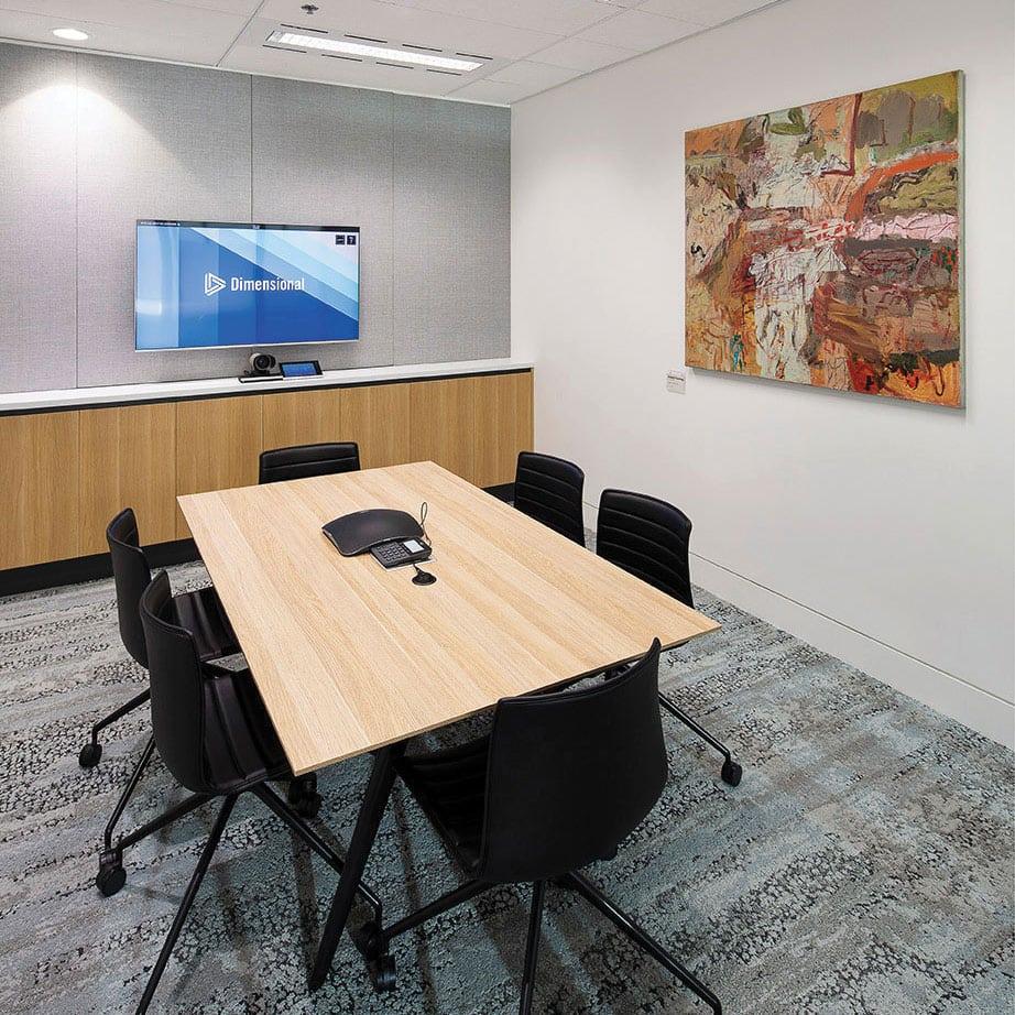 Dimensional-Funds-Australia-Formula-Interiors-Fitout-12.jpg