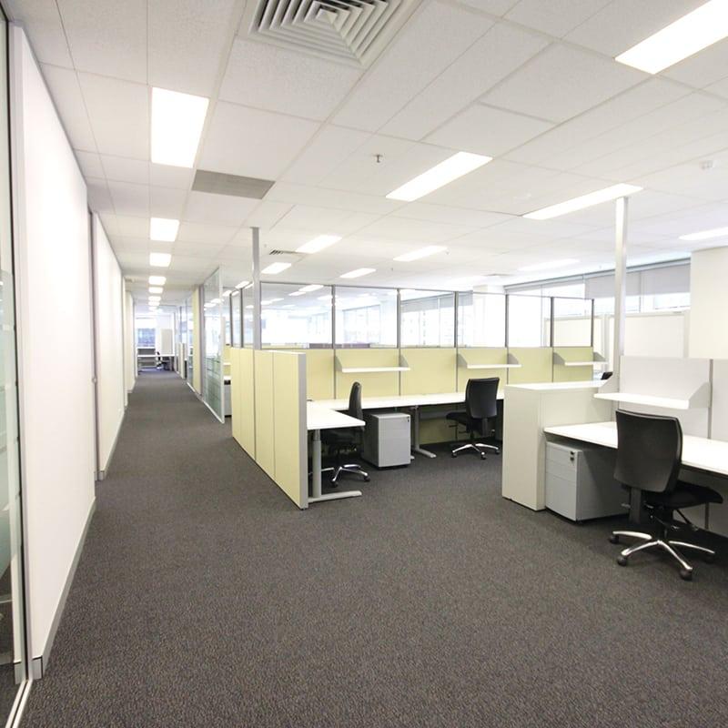 Australian-Electoral-Commission_1.jpg