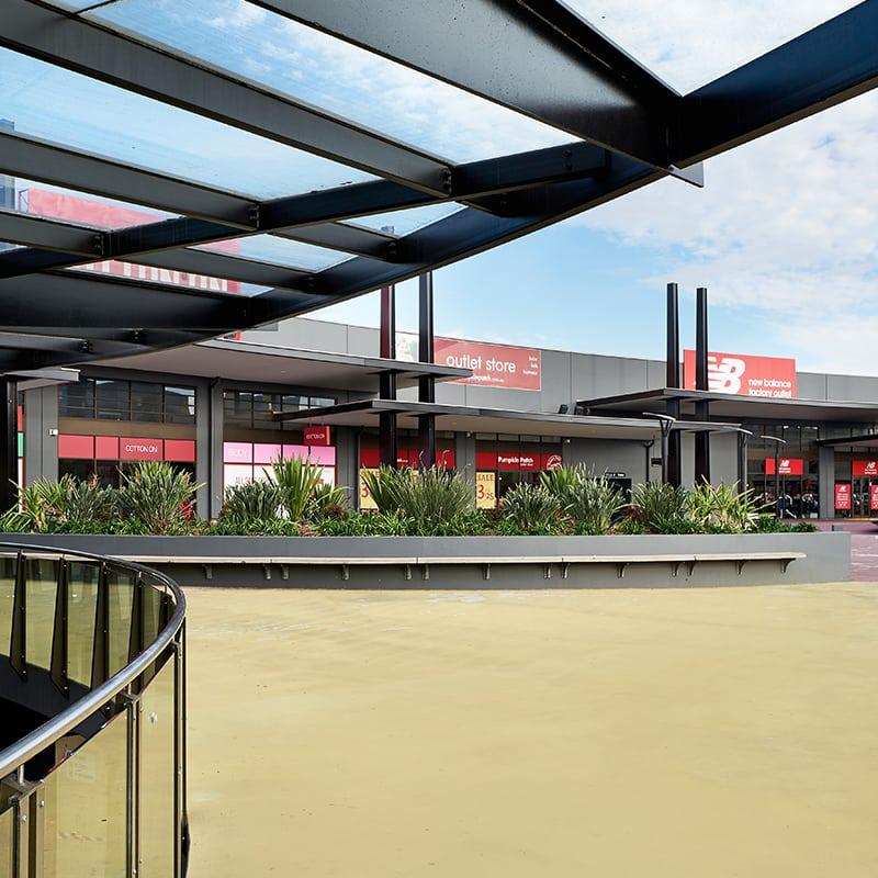 Red-Yard-Entertainment-Centre-Retail-Formula-Interiors-2016-9.jpg