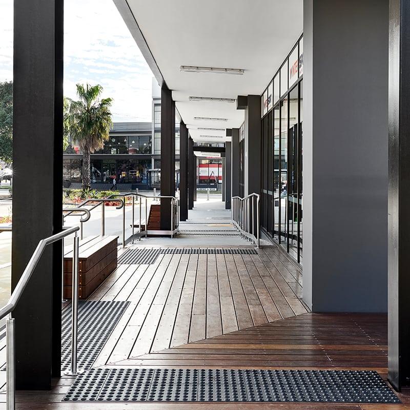 Red-Yard-Entertainment-Centre-Retail-Formula-Interiors-2016-15.jpg
