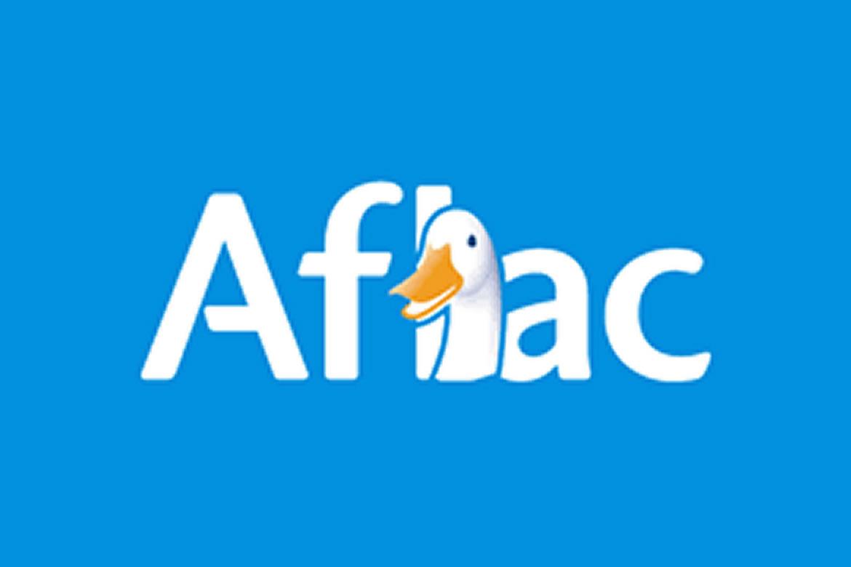 aflac-insurance.v1538059687.jpg