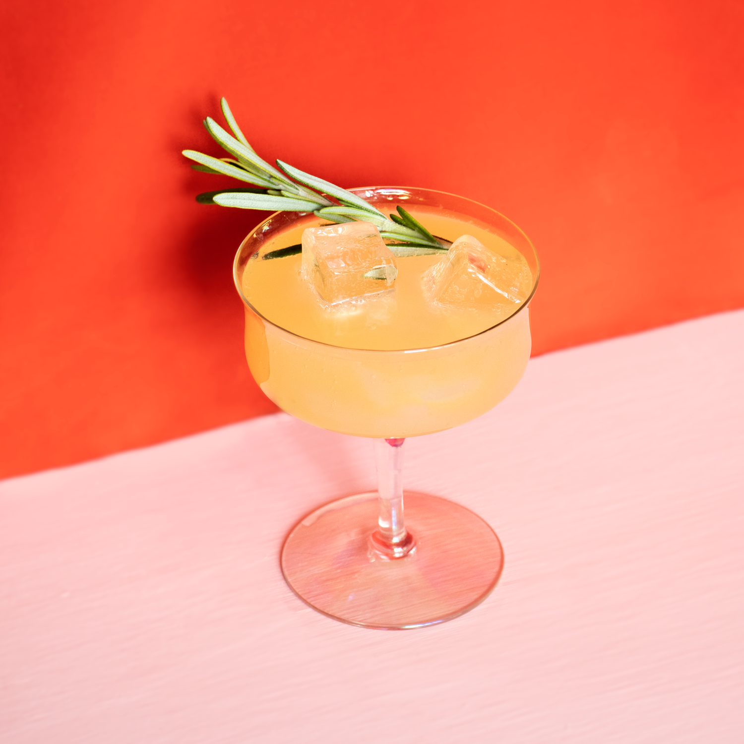 SIGNATURE COCKTAILS - Looking to add something really special? We can work with you to design a unique, signature cocktail for your event. Want to add glassware to your package? Check out our add-ons page.