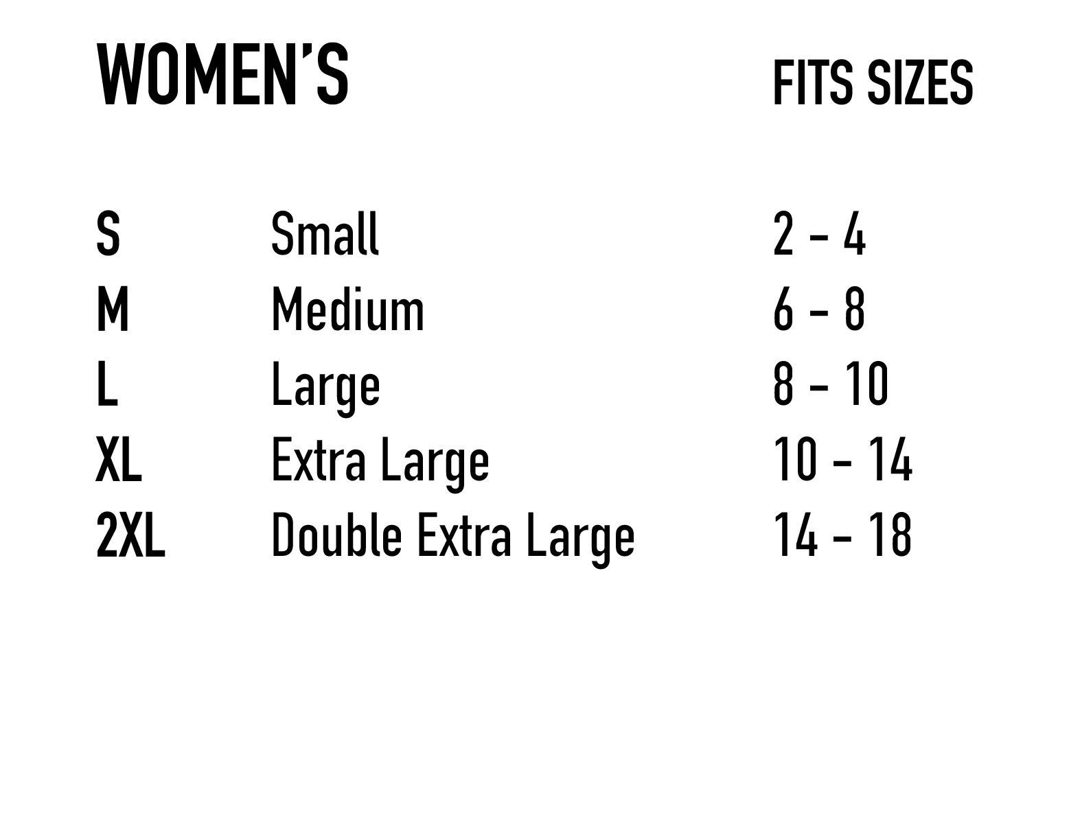 Women's Size Chart.png