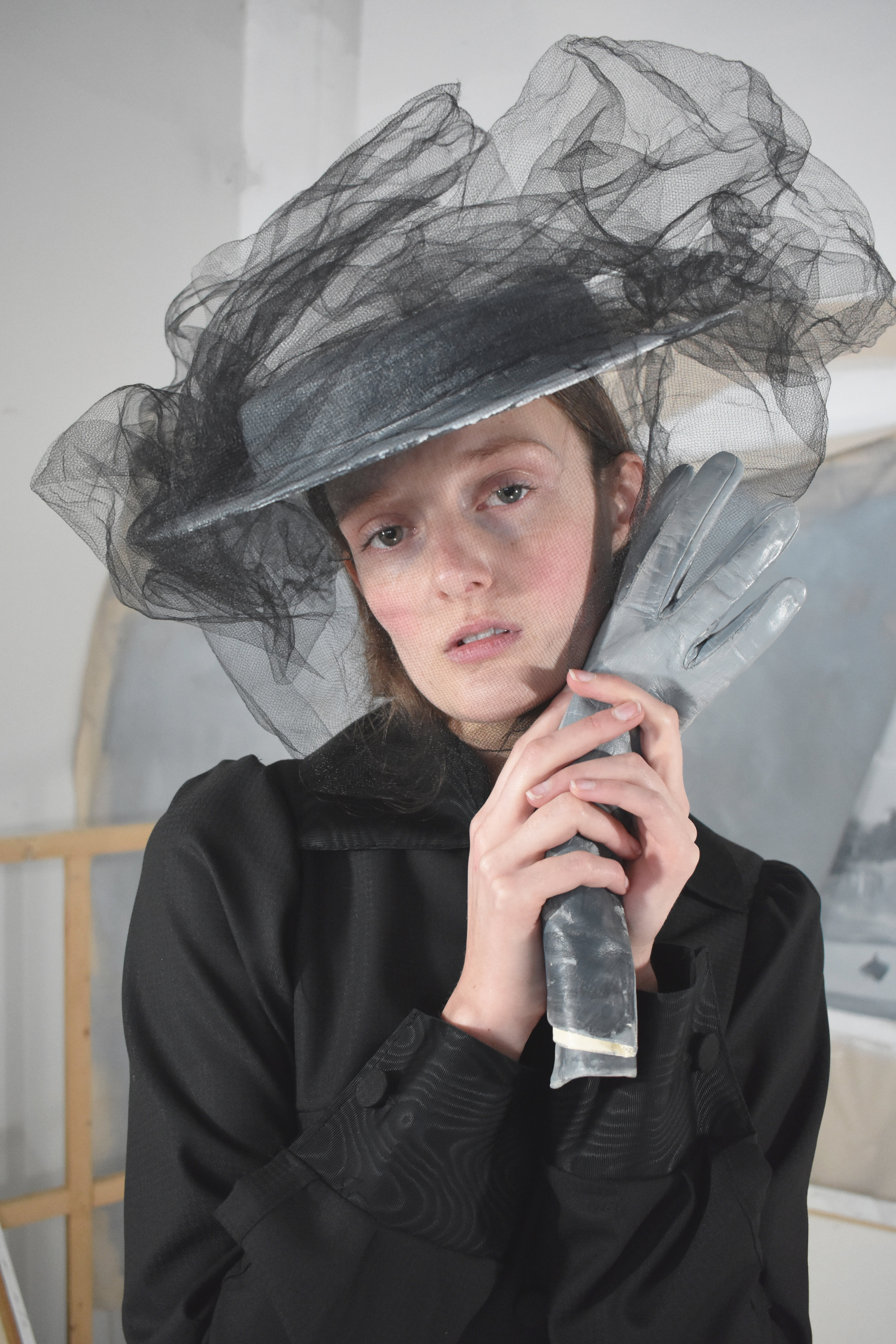 Black Dress Portriat.jpg