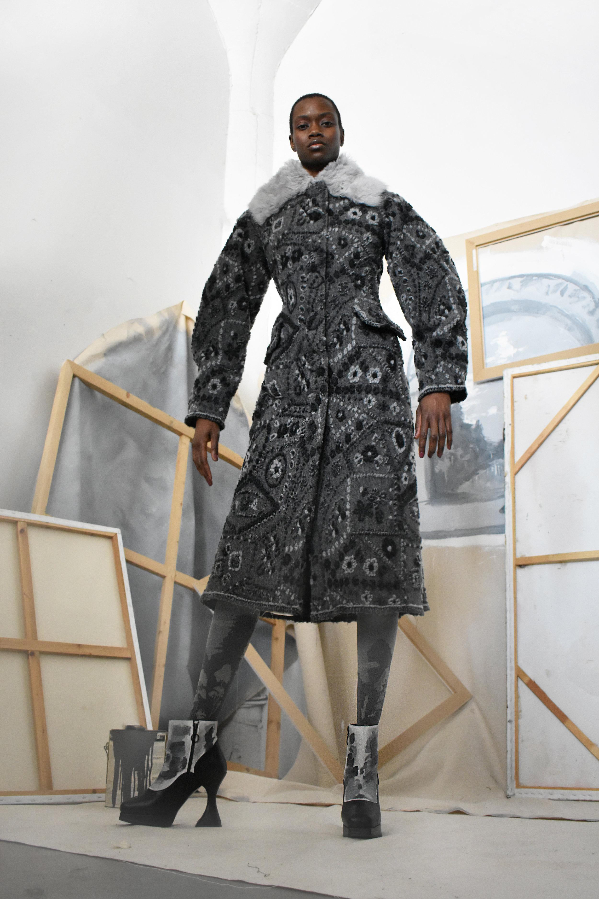 Boiled wool coat.jpg