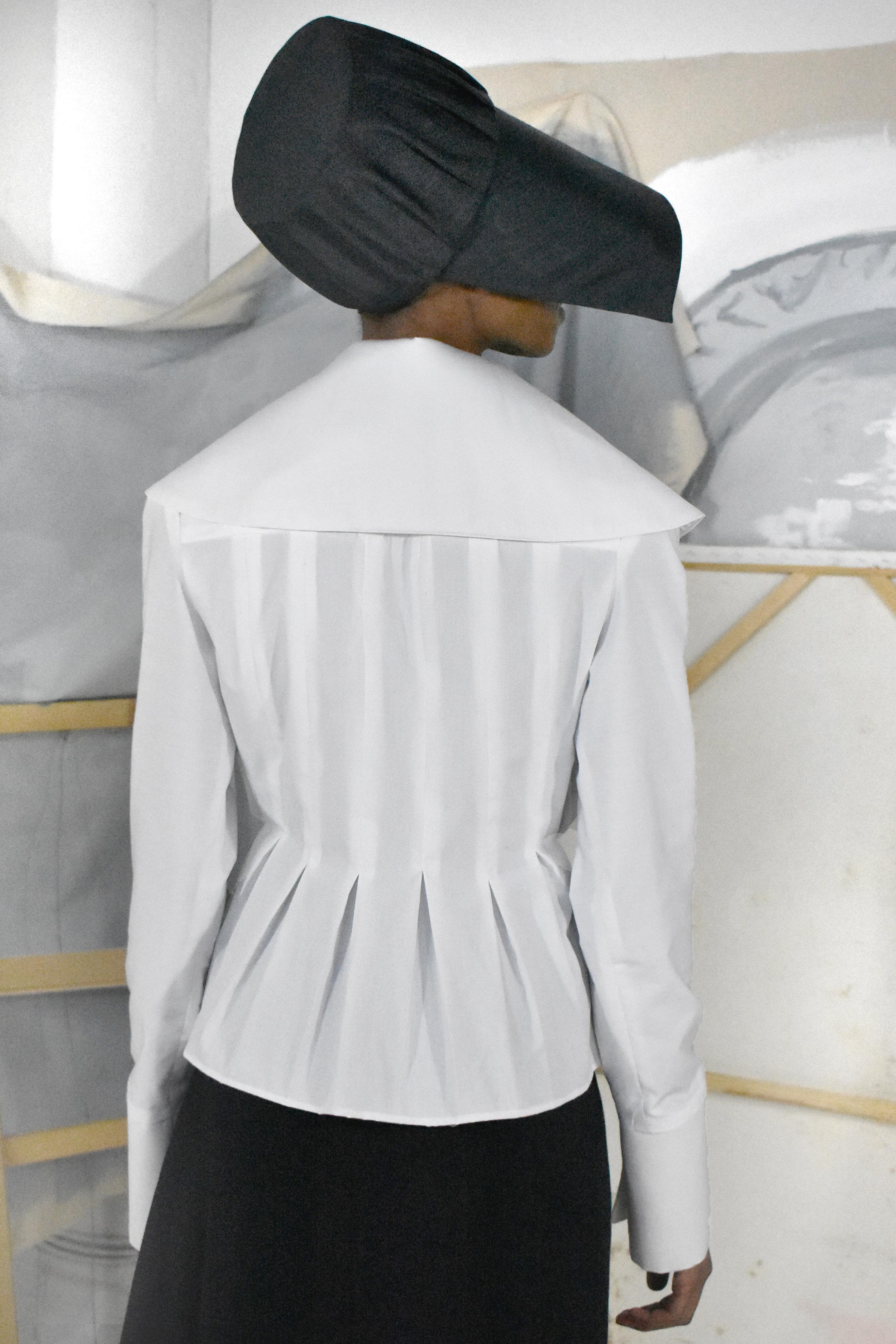 Pleated Shirt.jpg