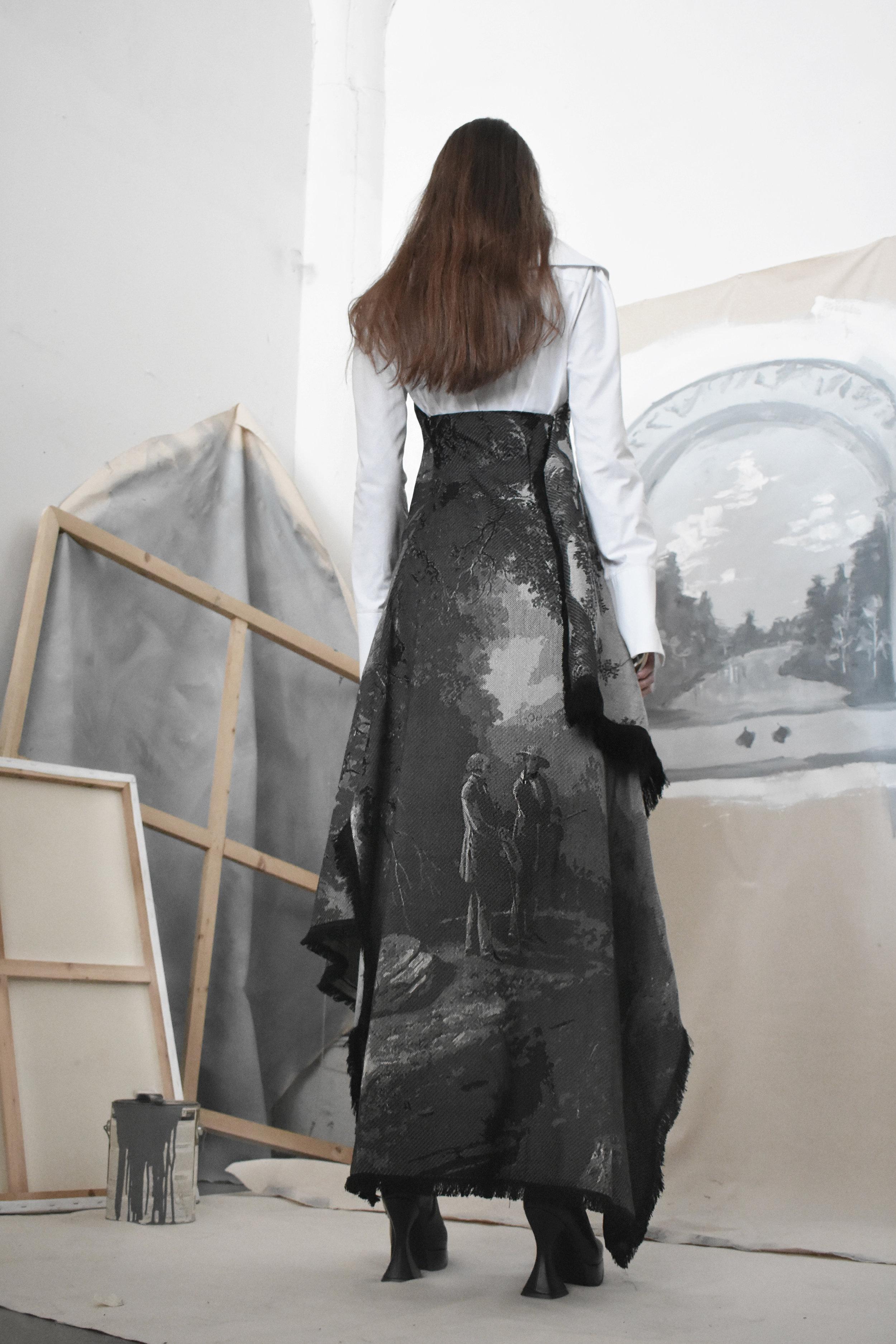 tapestry dress back.jpg