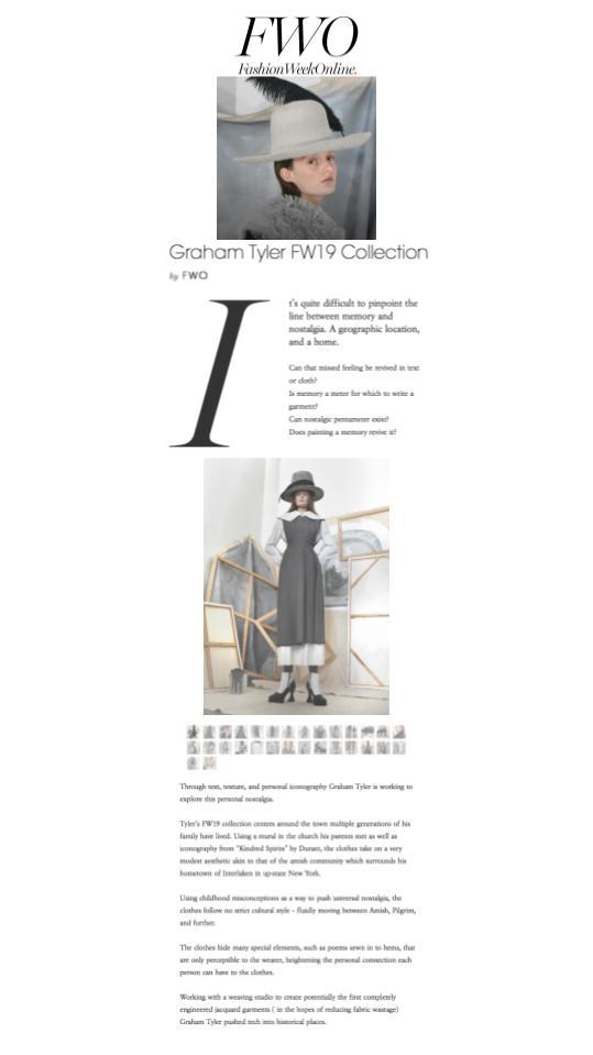 GrahamTyler_FashionWeekOnline.com_2.9.19.jpg