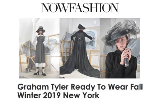 GrahamTyler_NowFashion.com_2.9.19.jpg