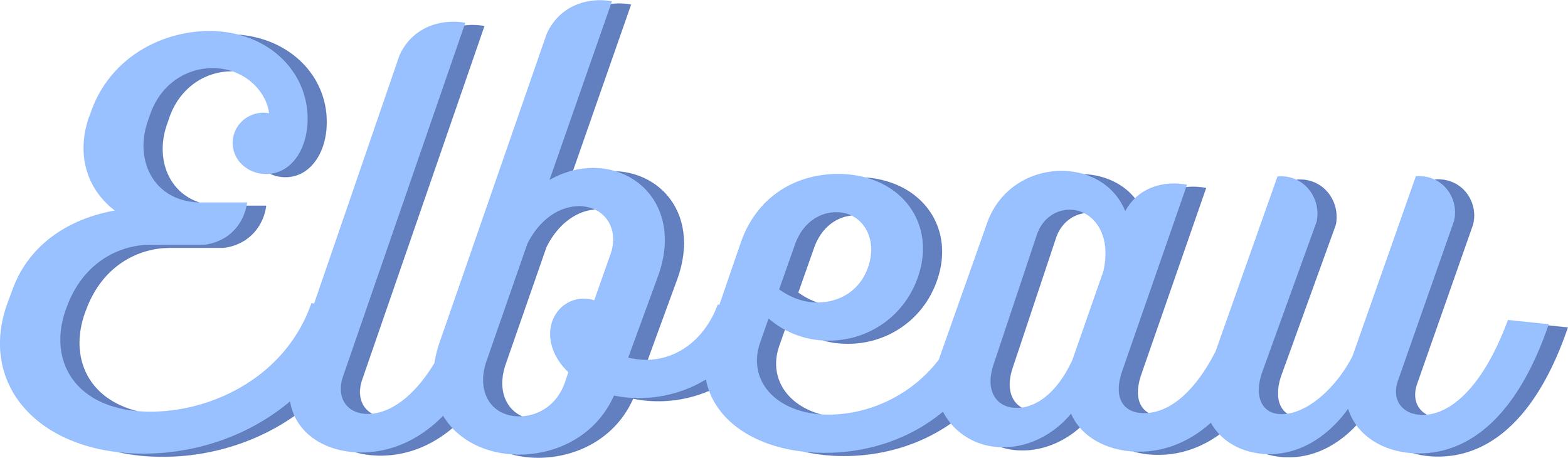 elbeau logo.png