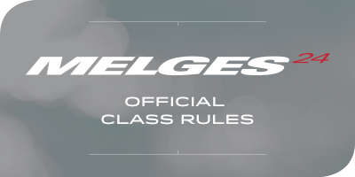 class-rules-regs-400.png