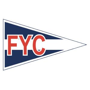 fyc-burgee.png