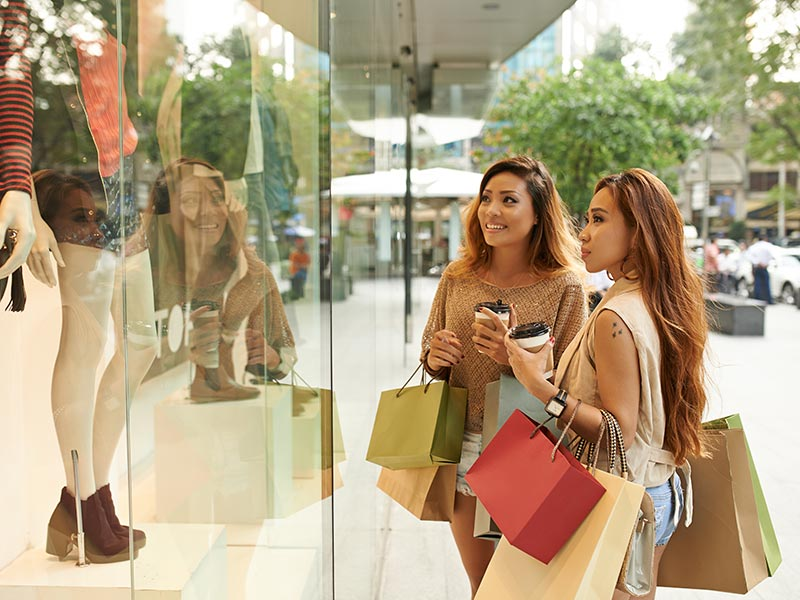 shopping-800x600.jpg