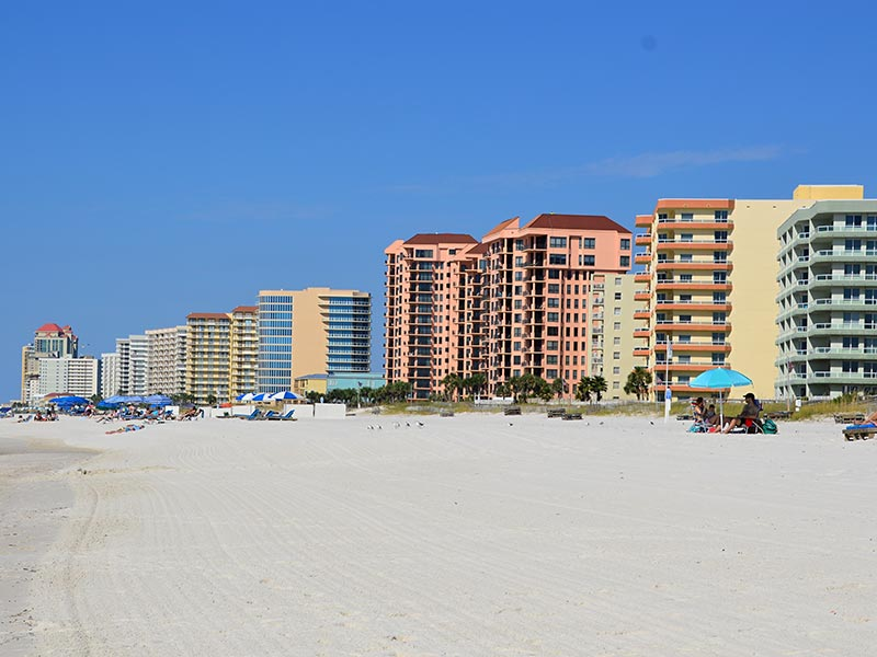 alabama-beaches-800x600.jpg