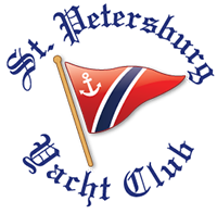SPYC-2018-Logo-Circle2.png