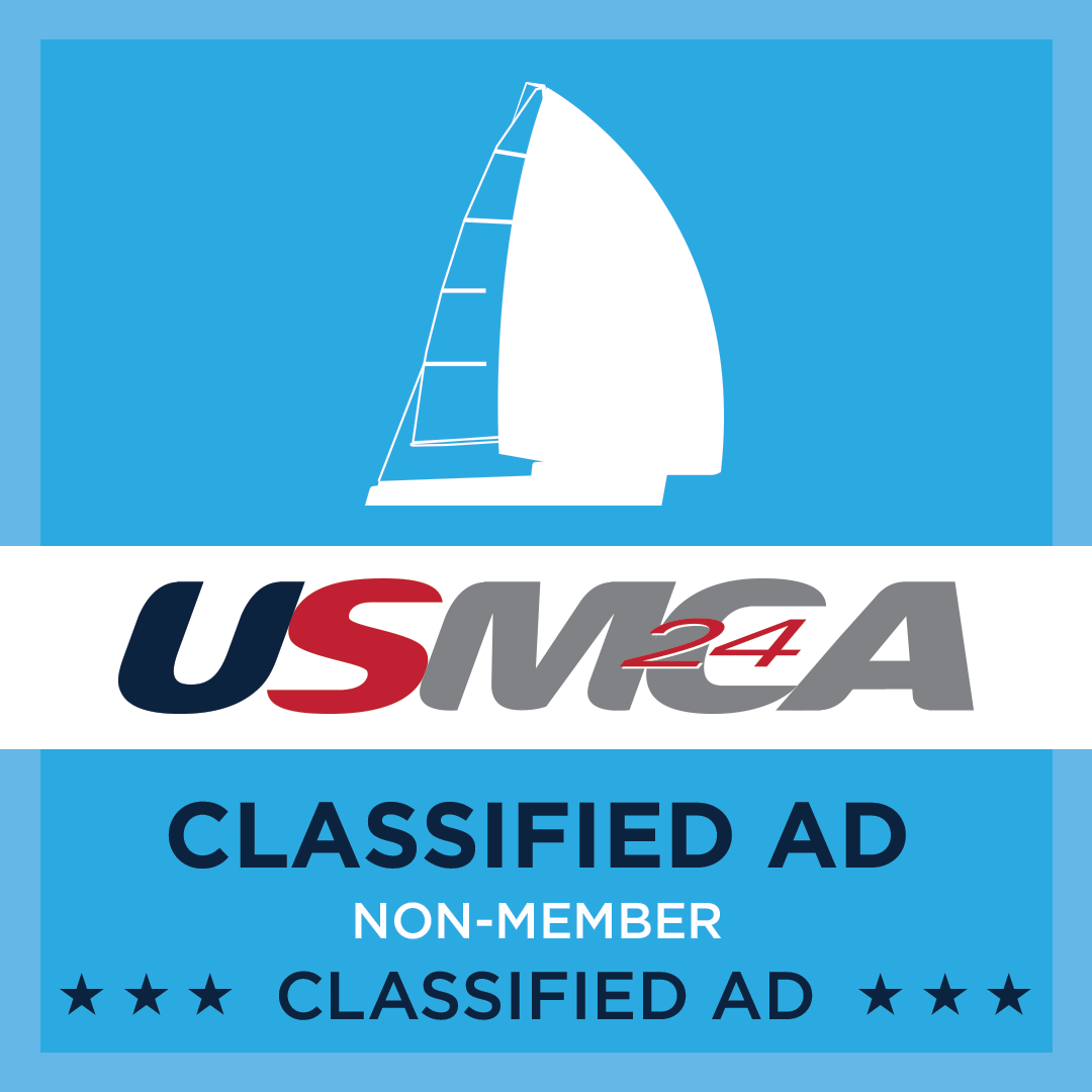 classified-nonmember-1080px.png