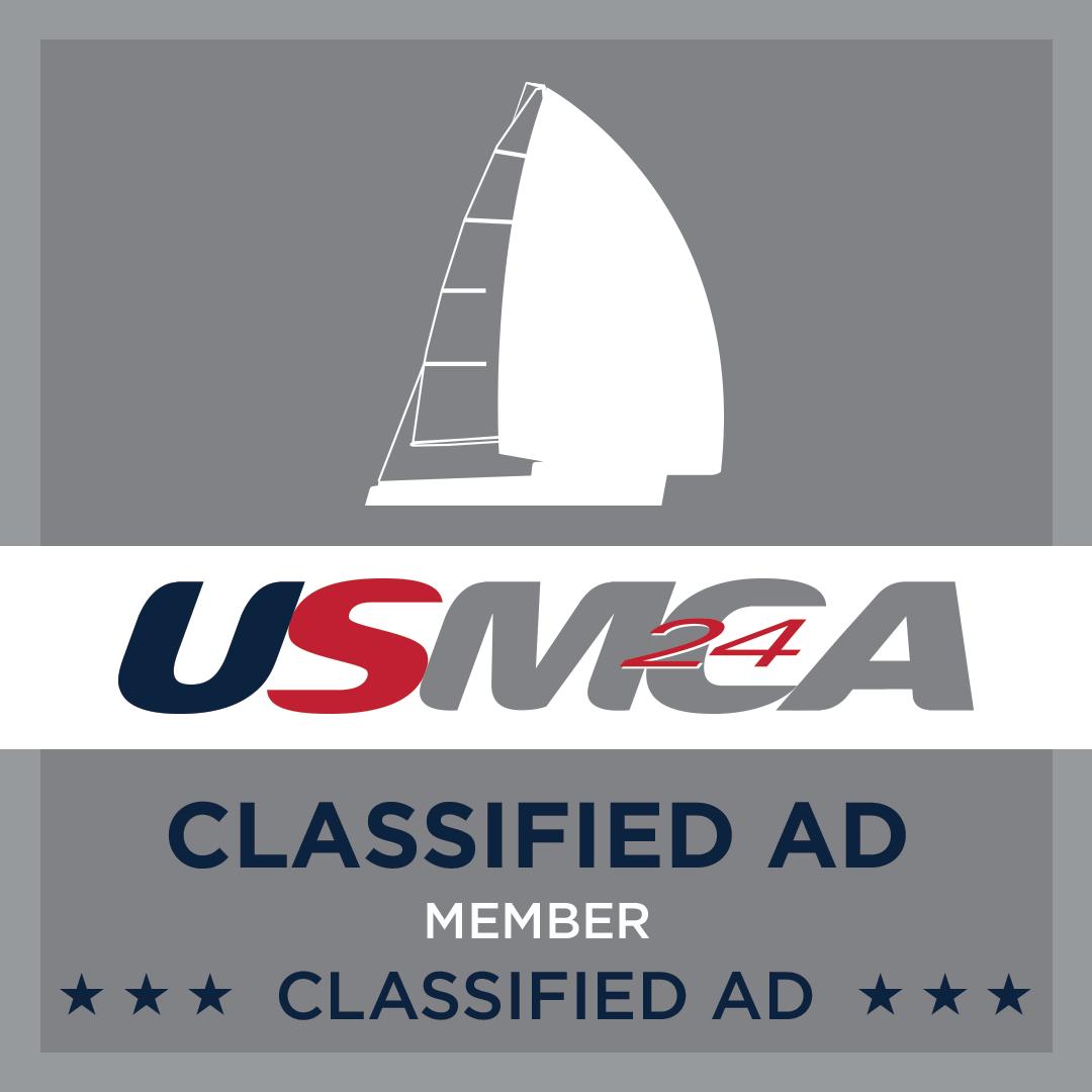classified-membership-1080px.png