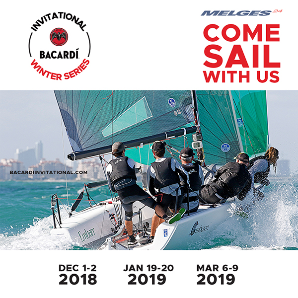 ComeSailWithUs_Melges24.png