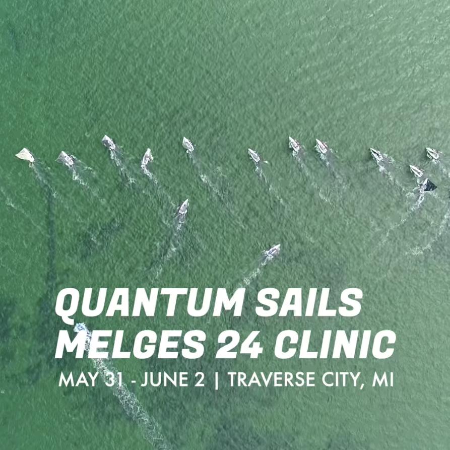 q-training-clinic.jpg