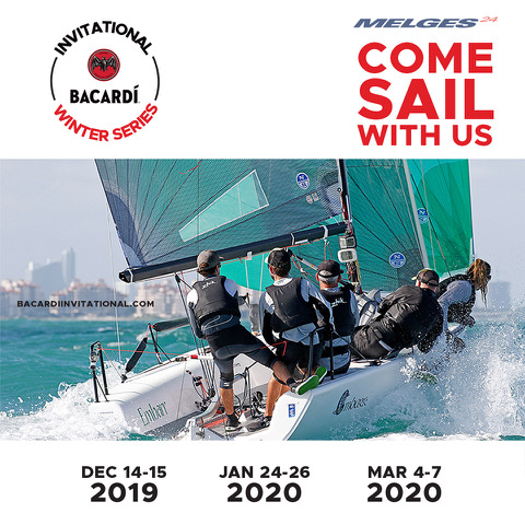 2020_ComeSailWithUs_Melges24_FacebookPost-960px.jpeg