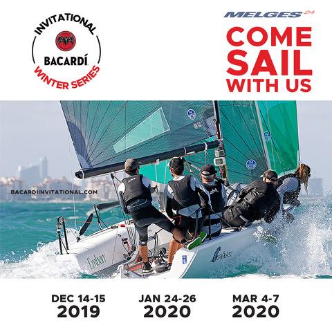 2020-Bacardi.png