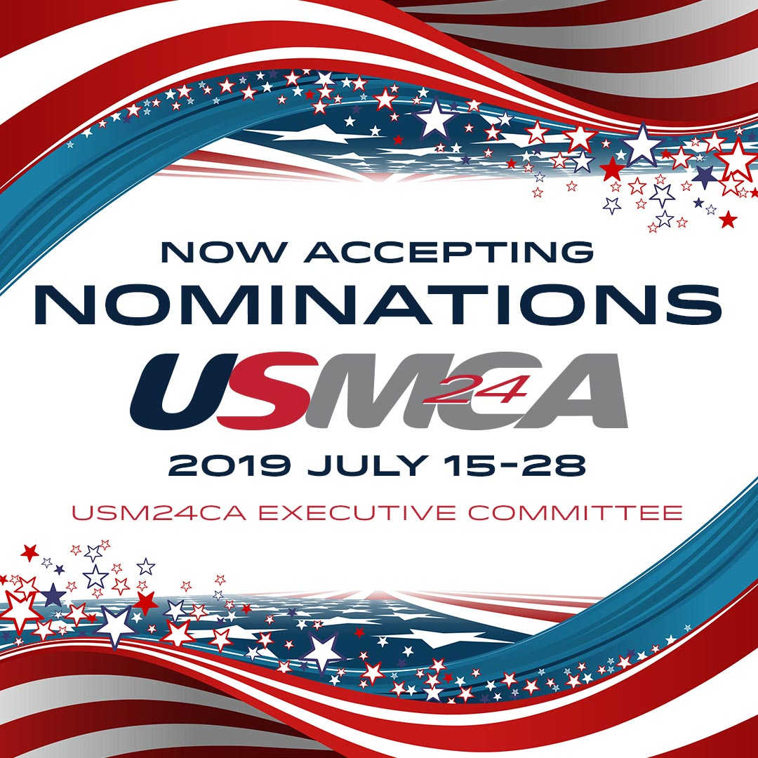 usm24ca-nowaccepting-nominations.jpg
