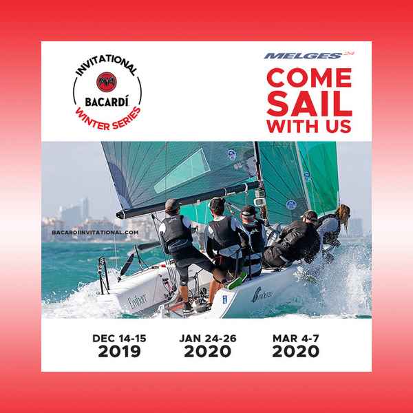 2020_ComeSailWithUs_Melges24_InstaPost-600x600.jpg