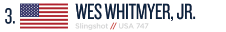 3-USA-Whitmyer.jpg