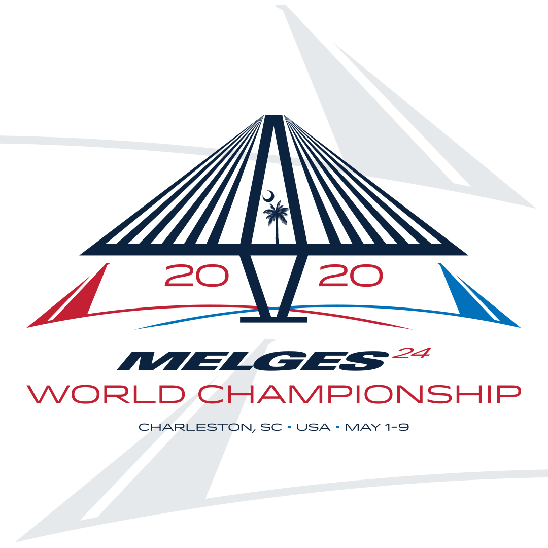 2020-m24-worlds-static-white-1080x1080.jpg