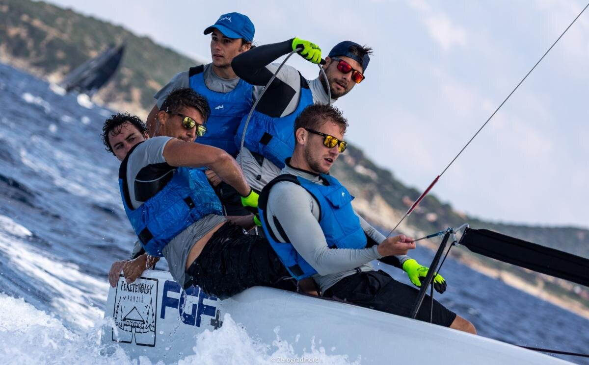 FGF Sailing Team HUN728.jpg