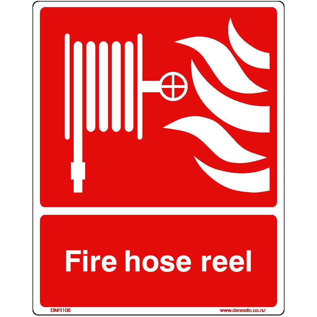 fire-equipment-hero@2x.png