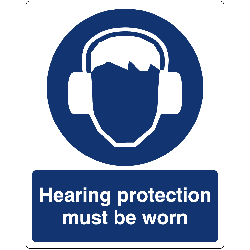 mandatory-protection@2x.png
