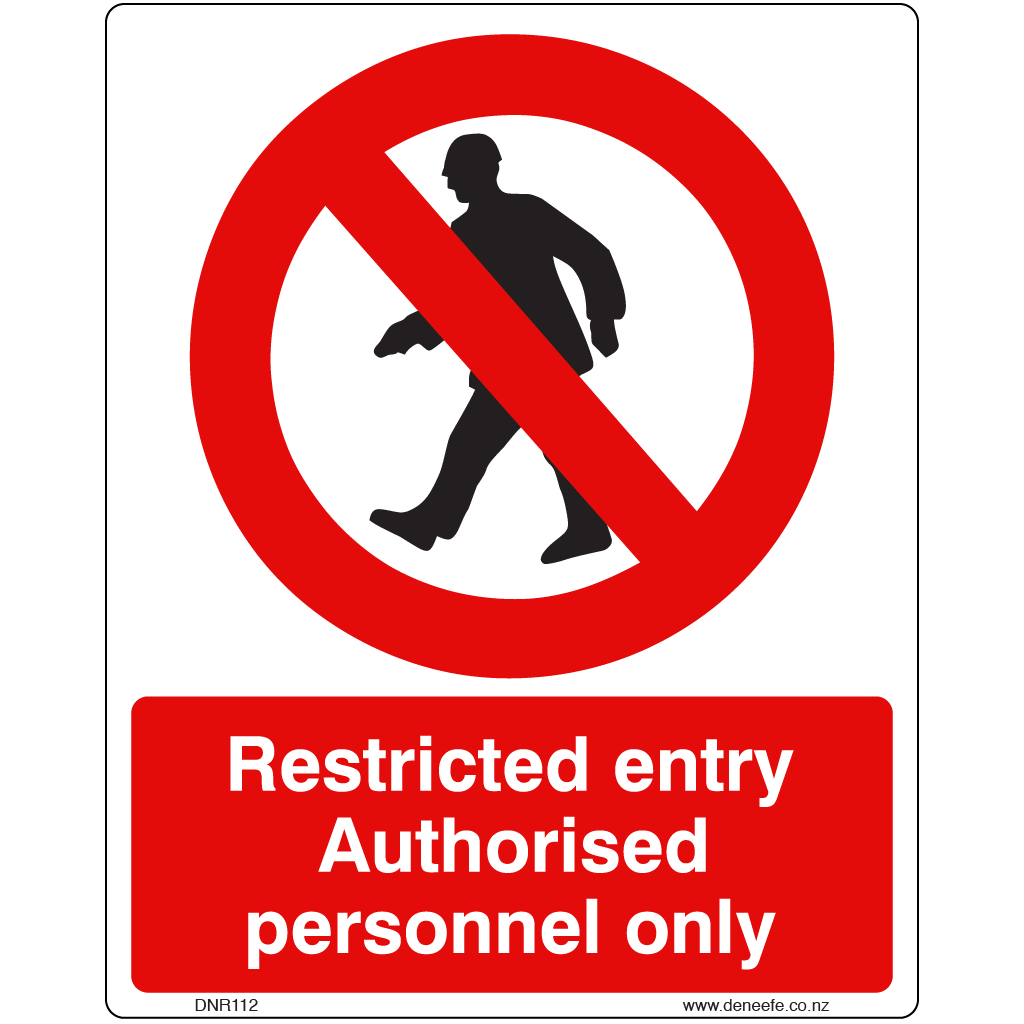 prohibited-access-hero@2x.png