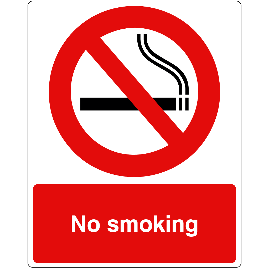 smoking-restrictions-hero@2x.png