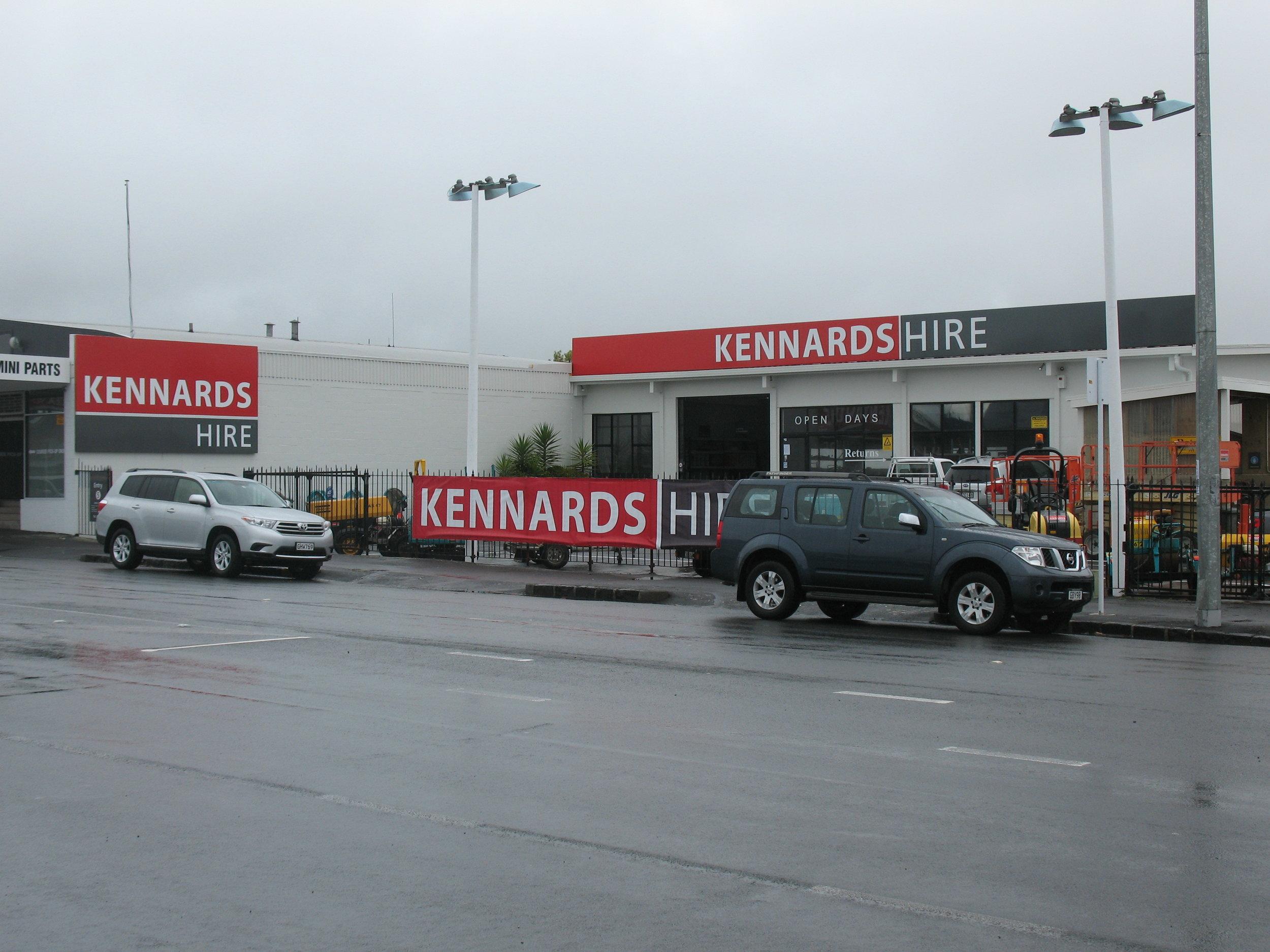 Kennards Ackl City After 004.JPG