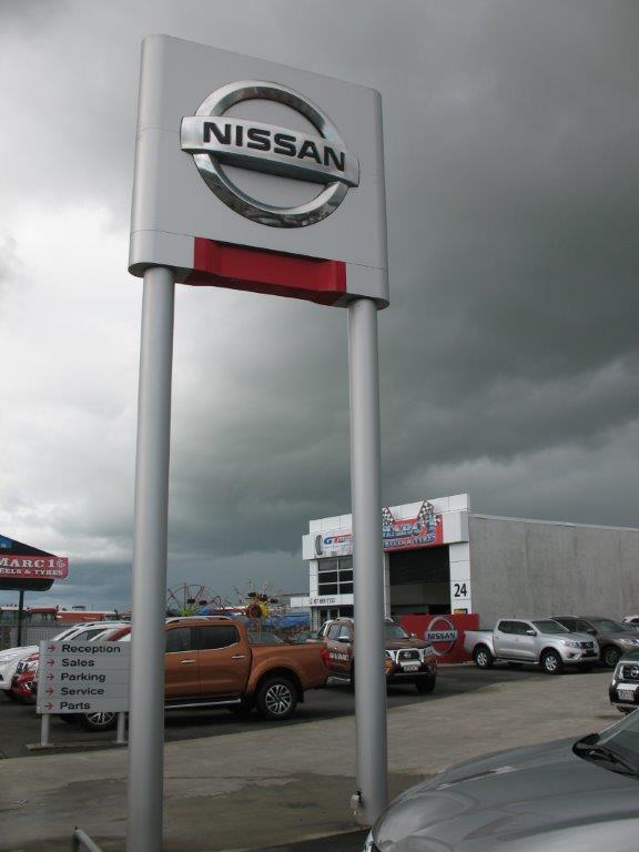 Nissan Morrinsville 054.jpg