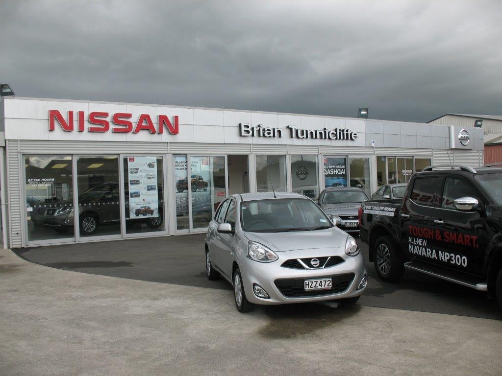 Nissan Morrinsville 056.jpg