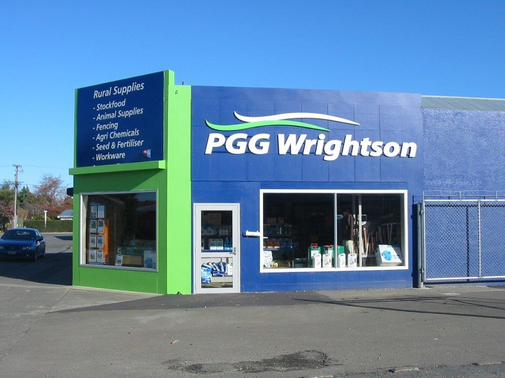 PGGW Winton_7557.jpg