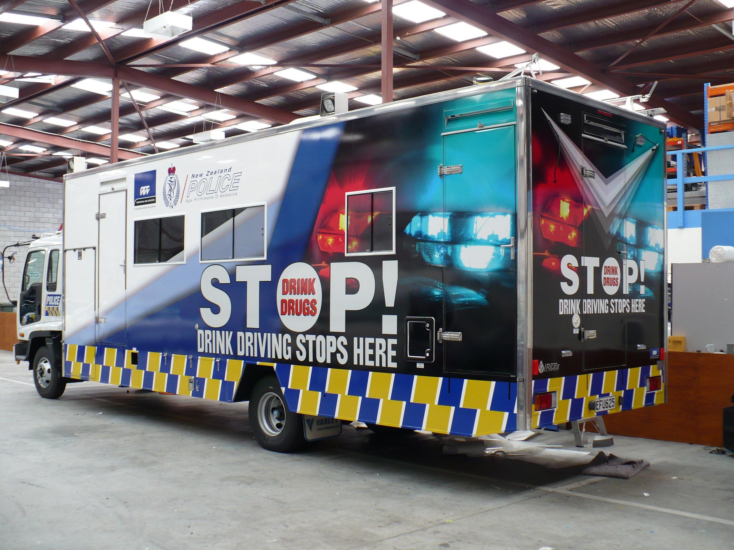 stop bus.jpg