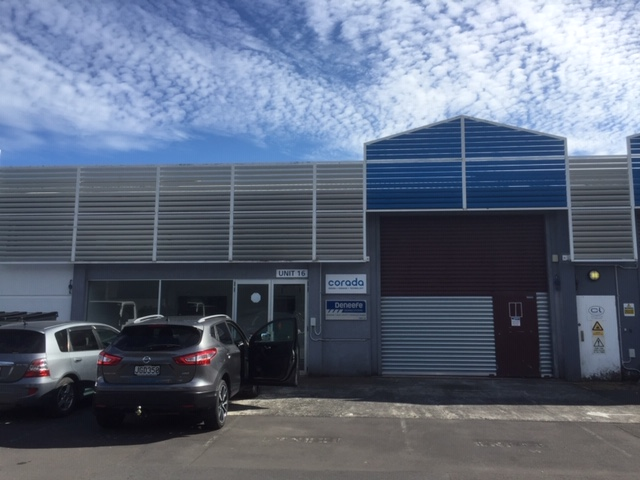 auckland office IMG_6674.JPG